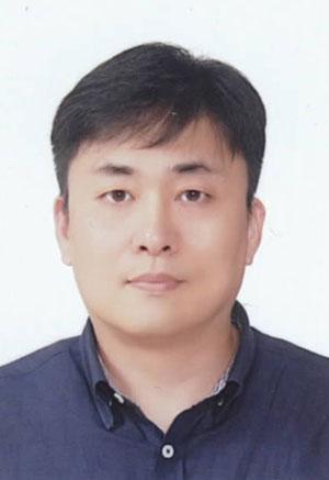 고영명 운남동 지점장
