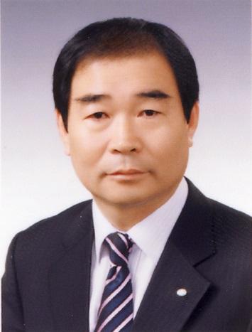 최형진 상임이사